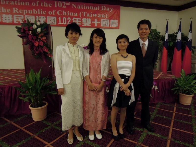 20131009_18.JPG