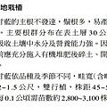 Lesson 3-農場砲事大合輯_1.jpg
