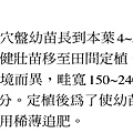Lesson 3-農場砲事大合輯_3.jpg