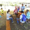 Sigatoka Mission Primary School_14.JPG