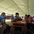 Sigatoka Mission Primary School_15.JPG