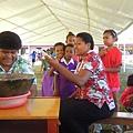 Sigatoka Mission Primary School_16.JPG