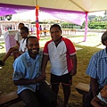Sigatoka Mission Primary School_18.JPG