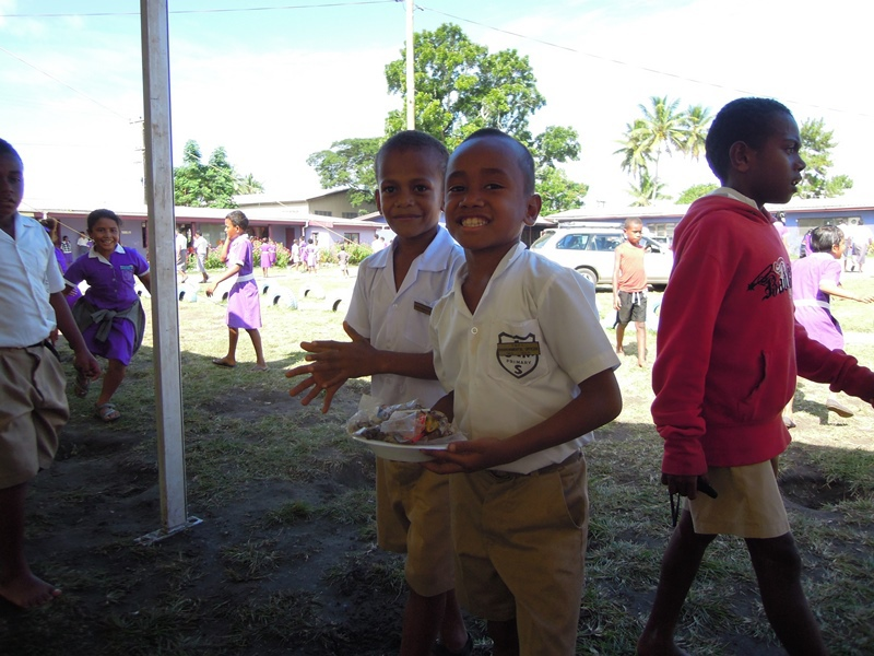 Sigatoka Mission Primary School_19.JPG