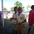 Sigatoka Mission Primary School_19.JPG