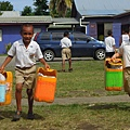 Sigatoka Mission Primary School_20.JPG