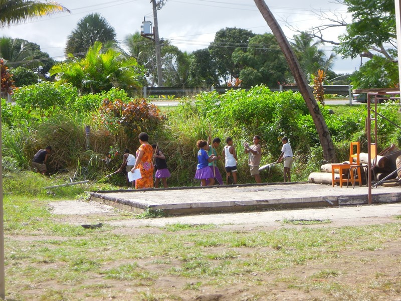 Sigatoka Mission Primary School_21.JPG