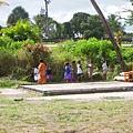 Sigatoka Mission Primary School_21.JPG