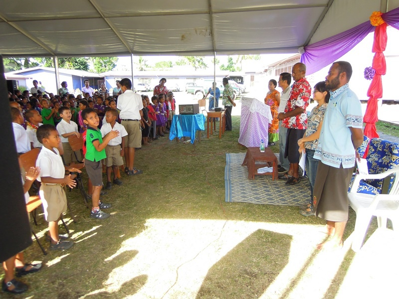 Sigatoka Mission Primary School_1.JPG