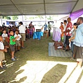 Sigatoka Mission Primary School_1.JPG