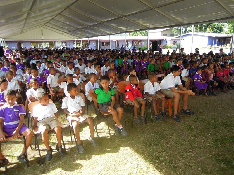 Sigatoka Mission Primary School_2.JPG