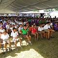 Sigatoka Mission Primary School_2.JPG
