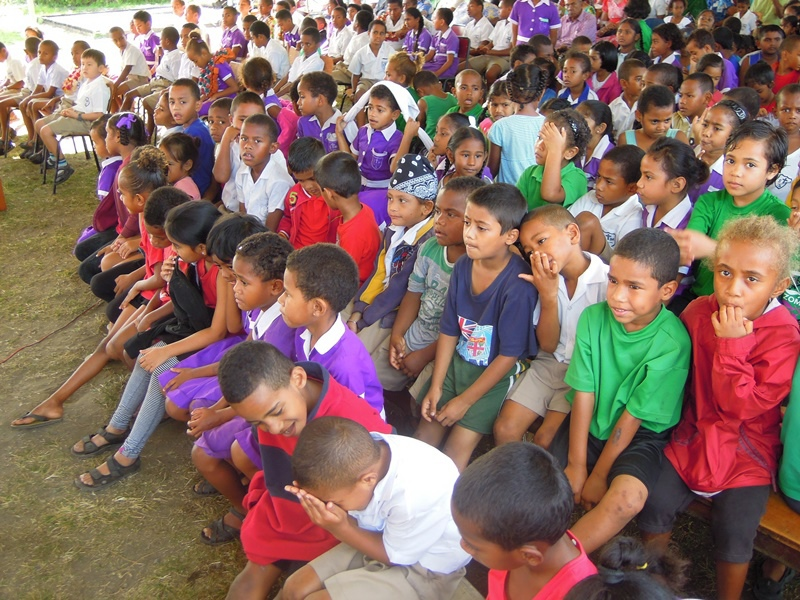 Sigatoka Mission Primary School_4.JPG