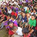 Sigatoka Mission Primary School_4.JPG
