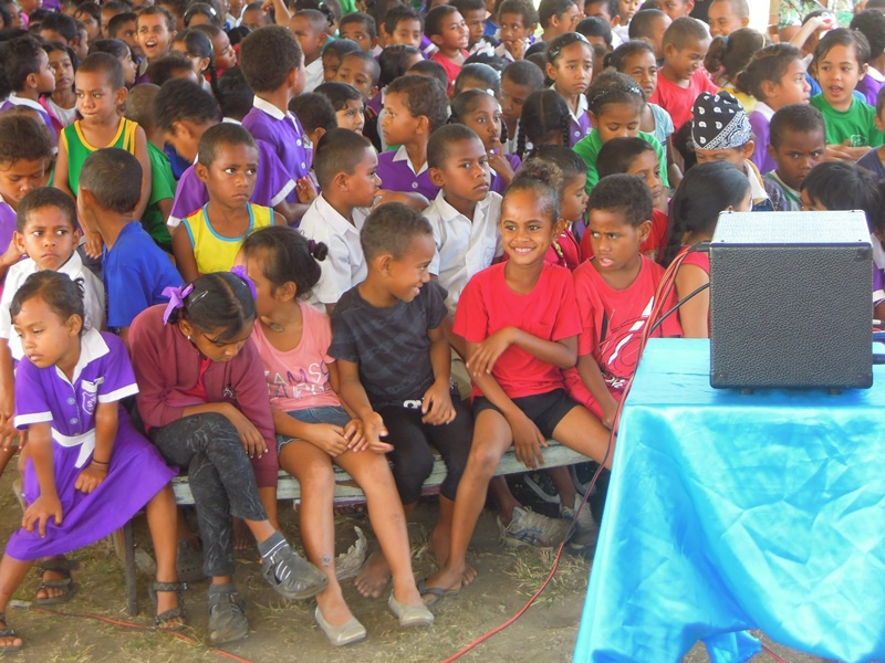Sigatoka Mission Primary School_5.JPG