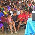 Sigatoka Mission Primary School_5.JPG
