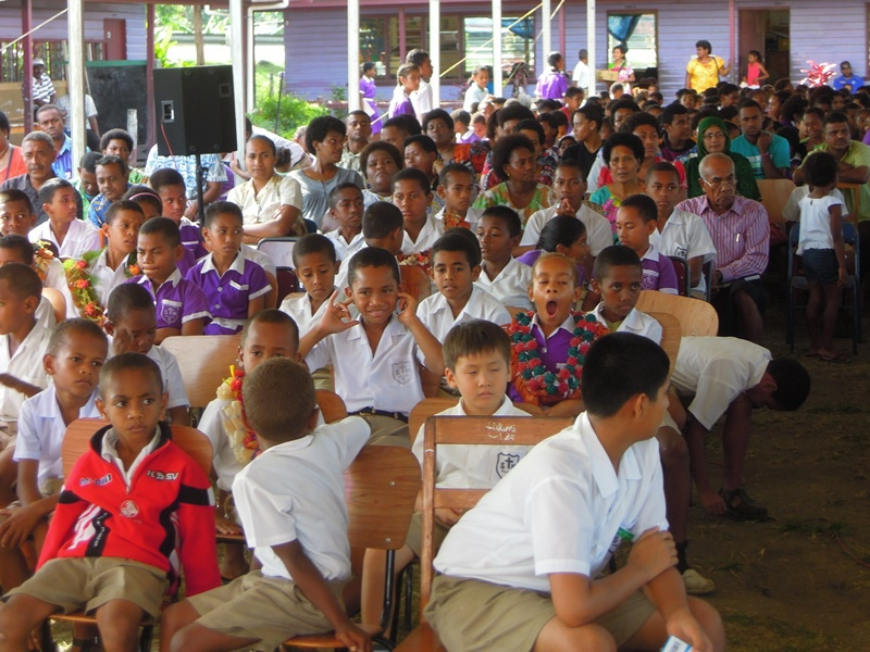 Sigatoka Mission Primary School_6.JPG