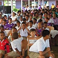 Sigatoka Mission Primary School_6.JPG