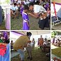Sigatoka Mission Primary School_7.jpg
