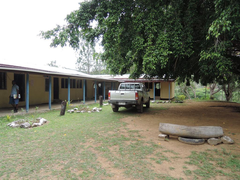 YALAVOU PUBLIC SCHOOL_1.JPG