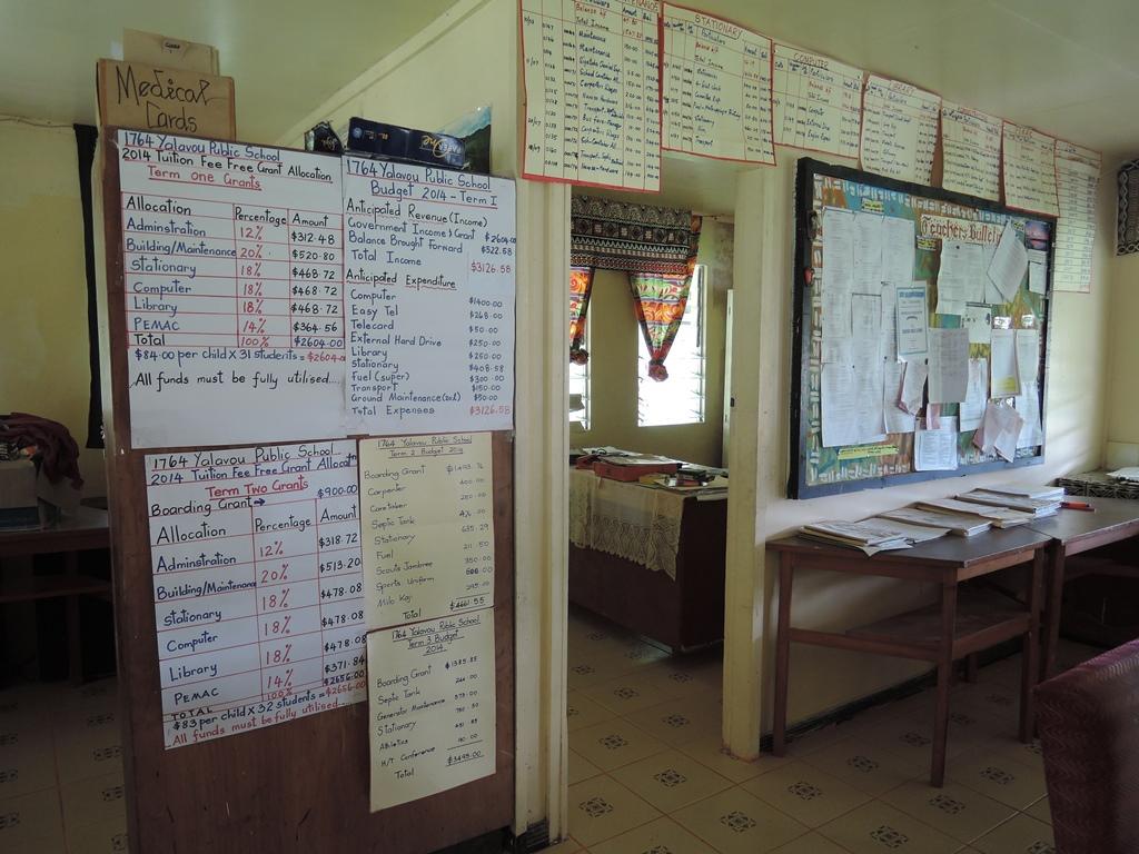 YALAVOU PUBLIC SCHOOL_2.JPG