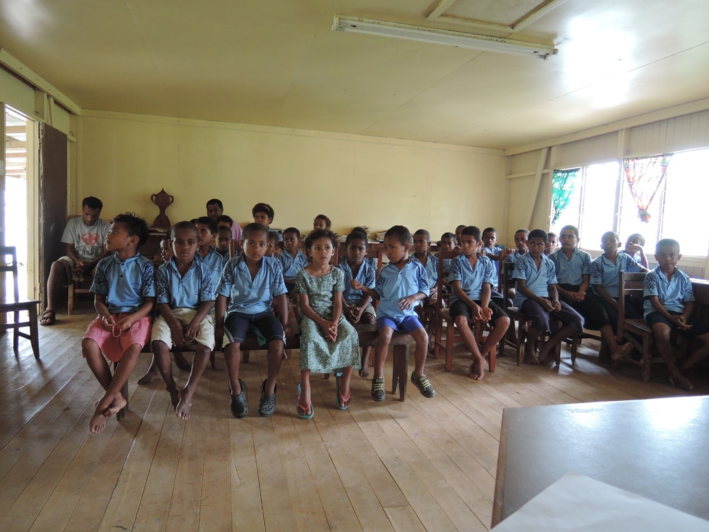 YALAVOU PUBLIC SCHOOL_3.JPG