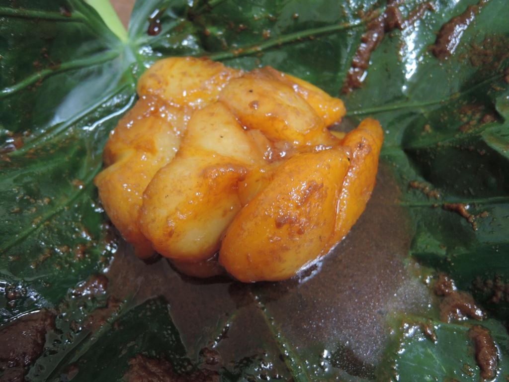 Fiji Food_Qalu (3).JPG