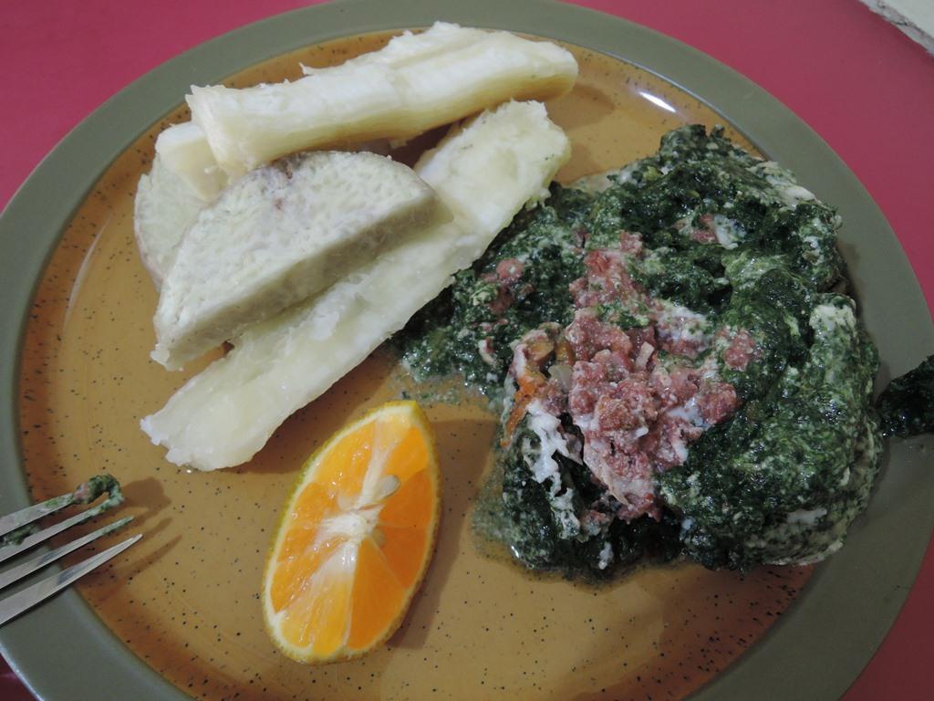 Fiji Food_1.JPG
