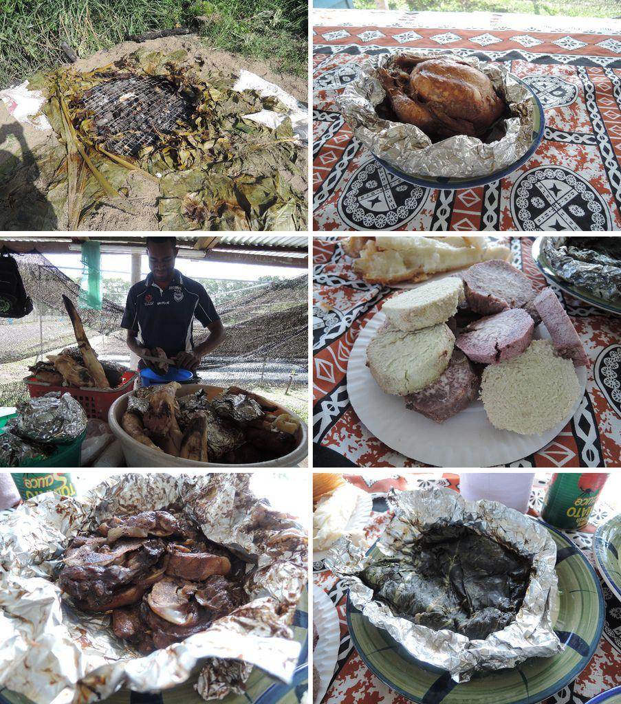 Fiji Food_LOVO (1).jpg