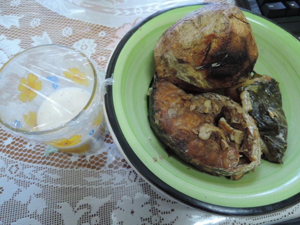 Fiji Food_LOVO (3).jpg