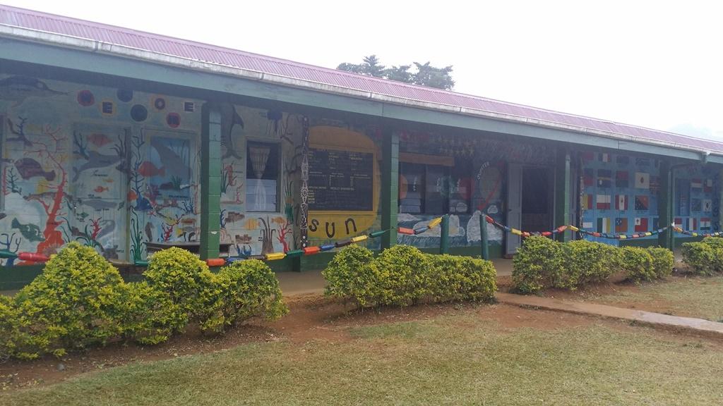 Nadala Promary School_20150612 (1).jpg