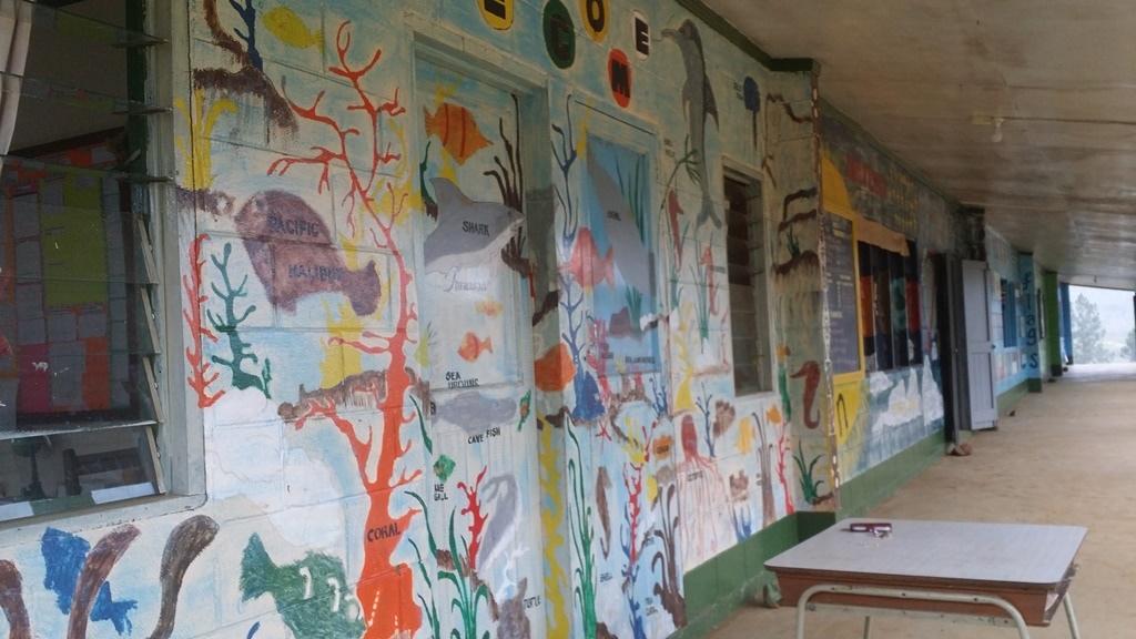 Nadala Promary School_20150612 (2).jpg