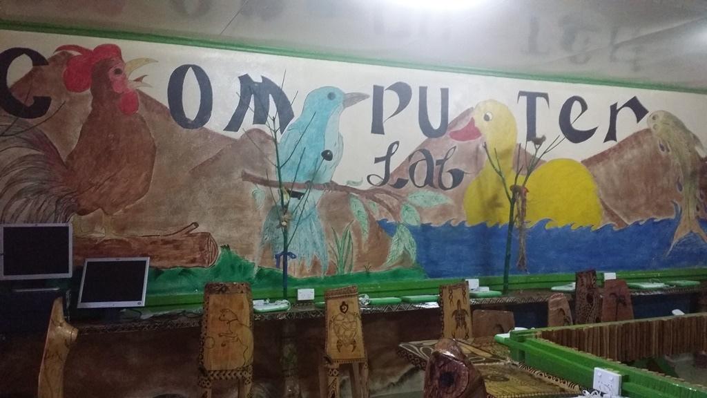 Nadala Promary School_20150612 (7).jpg