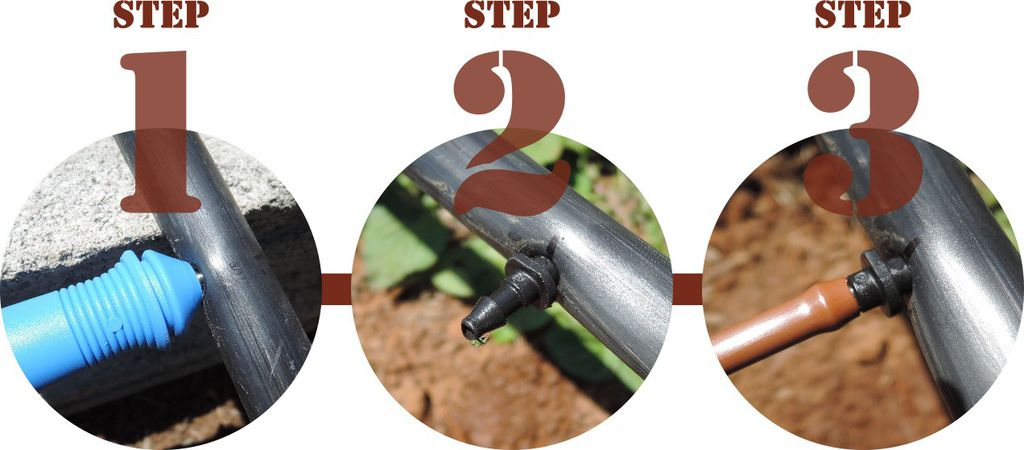 Introduce of Drip Irrigation_Sunny_04.jpg