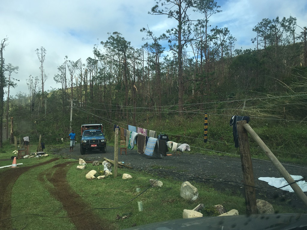 Fiji_TC Winston_20160223_8.JPG