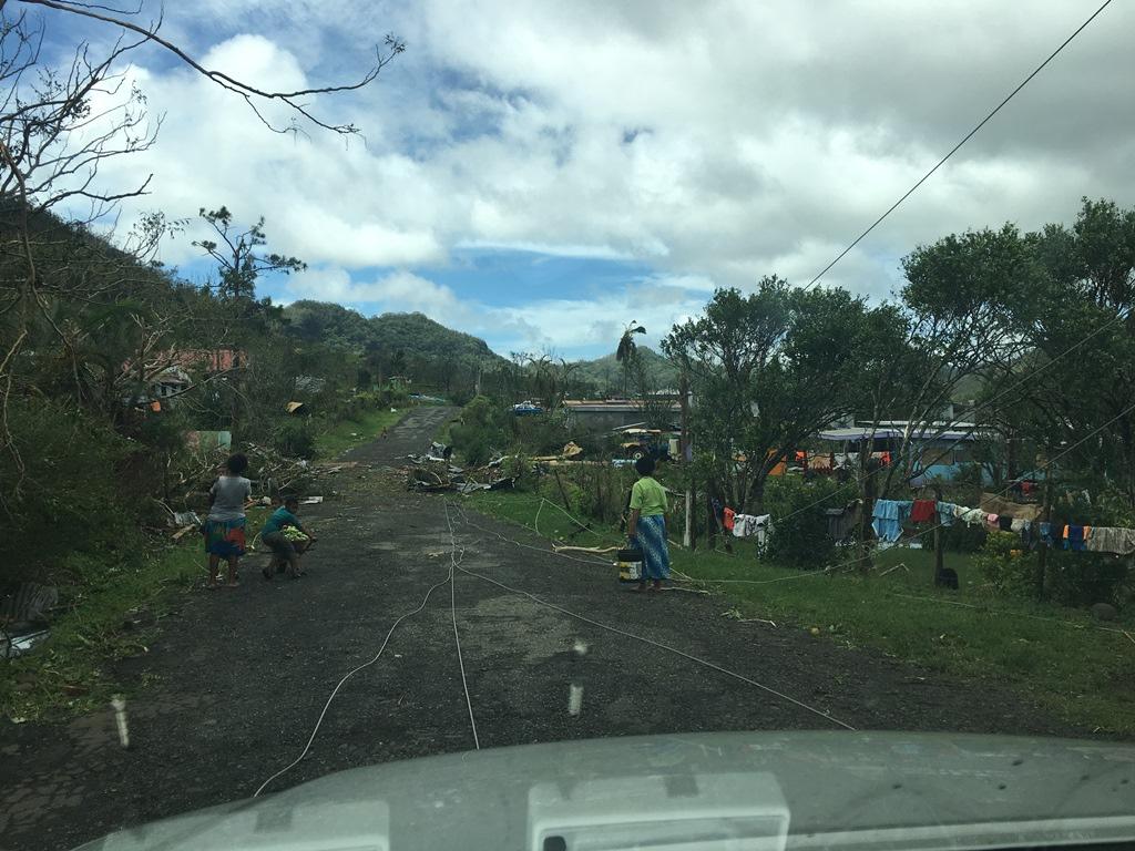 Fiji_TC Winston_20160223_10.JPG