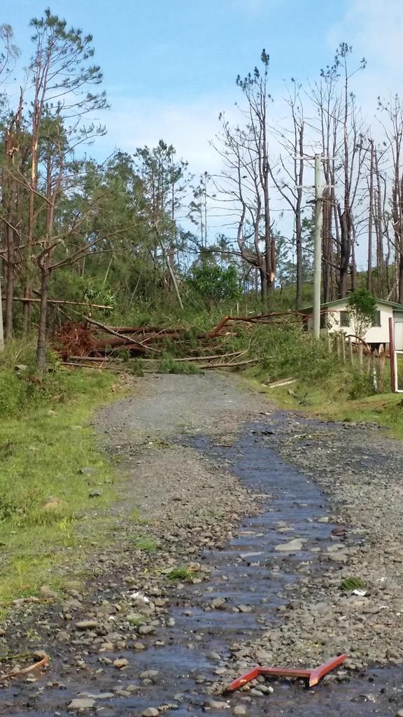 Fiji_TC Winston_20160223_8_1.jpg