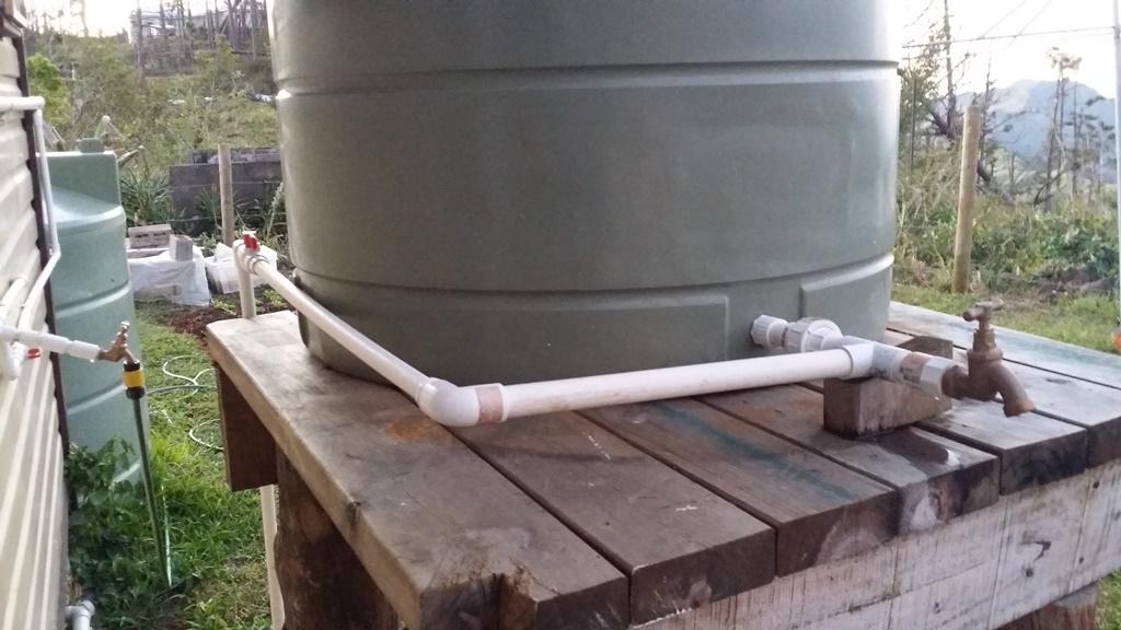 Water Tank_6.jpg