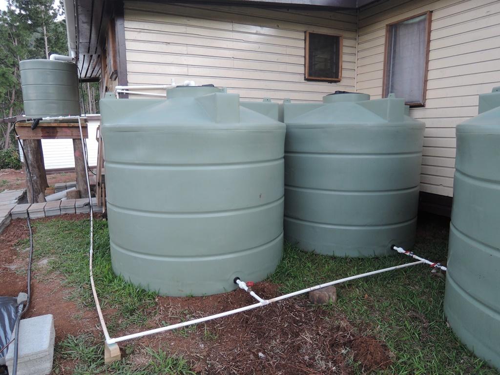 Water Tank_1.JPG