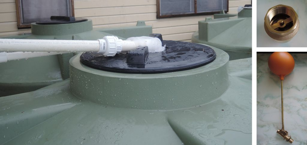 Water Tank_3.jpg