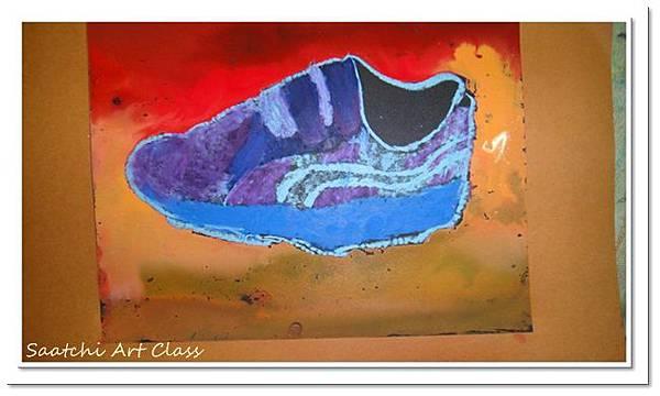 我_歲的鞋子 (4)