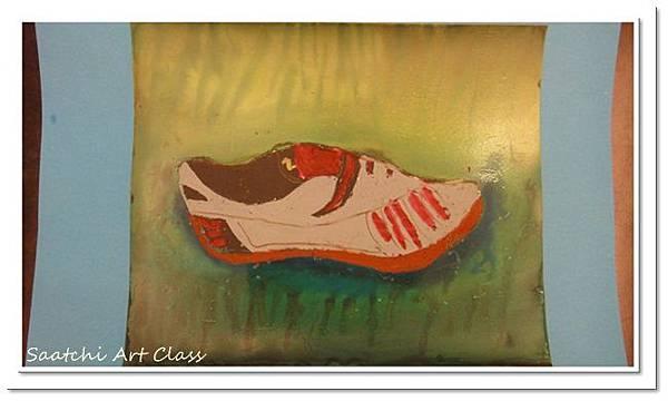 我_歲的鞋子 (6)