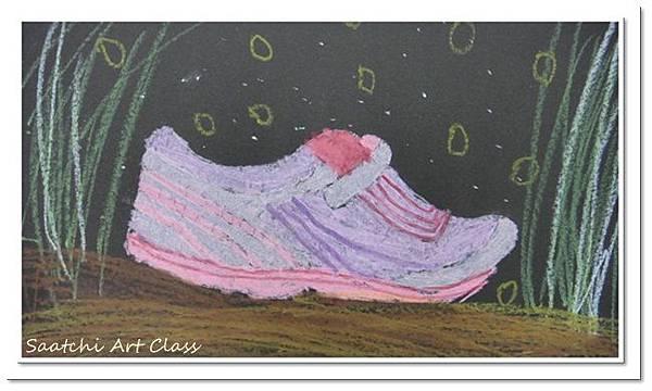 我_歲的鞋子 (12)