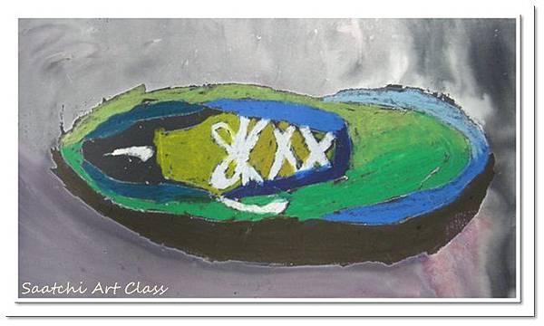我_歲的鞋子 (17)