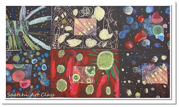 細胞圖像 (1)