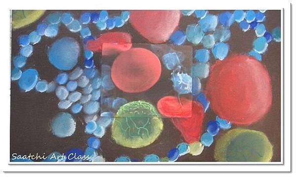 細胞圖像 (2)
