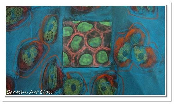 細胞圖像(10)