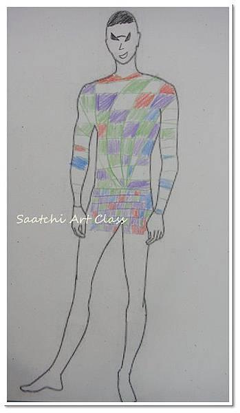 服裝設計 (15)