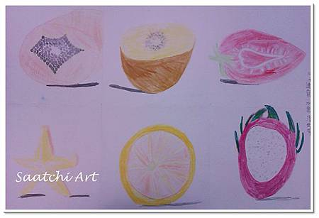水果切面 (3)