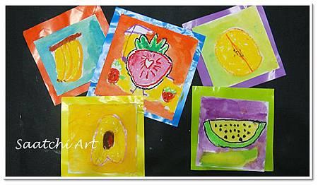 獨特教室水果切面 (4)